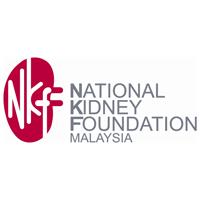 Jawatan Kosong Terkini Yayasan Buah Pinggang Kebangsaan Malaysia Nkf April 2016 Kerja Kosong Kerajaan Swasta