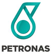 Jawatan Petronas ICT