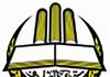 Kerja Perbadanan Perpustakaan Awam Negeri Perak (PPANPK)
