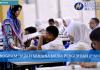 Bagaimana Mohon Program Ijazah Sarjana Muda Perguruan (PISMP) Ambilan Jun 2016 Kementerian Pendidikan Malaysia