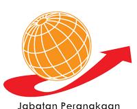 Jabatan Perangkaan Sarawak
