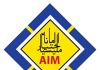 Jawatan Kosong Amanah Ikhtiar Malaysia (AIM)
