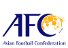 Jawatan Kosong Asian Football Confederation (AFC)