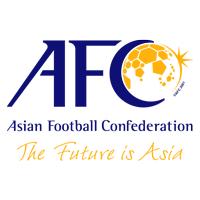 Jawatan Kosong Asian Football Confederation (AFC)