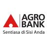 Jawatan Kosong Bank Pertanian Malaysia (Agrobank)