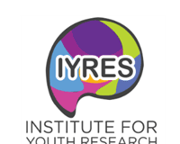Jawatan Kosong Institut Penyelidikan Pembangunan Belia Malaysia (IYRES)