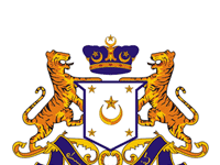 Jawatan Kosong Jabatan DiRaja Johor