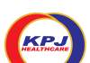 Jawatan Kosong KPJ Klang Specialist Hospital
