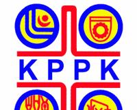 Jawatan Kosong Kesatuan Perkhidmatan Perguruan Kebangsaan Malaysia