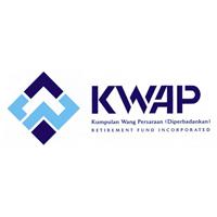 Jawatan Kosong Kumpulan Wang Persaraan (Diperbadankan) KWAP