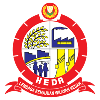 Jawatan Kosong Lembaga Kemajuan Wilayah Kedah (KEDA)