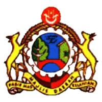 Jawatan Kosong Majlis Daerah Pasir Mas (MDPMas)
