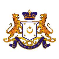 Jawatan Kosong Pejabat Tanah dan Galian Johor