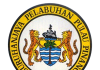 Jawatan Kosong Suruhanjaya Pelabuhan Pulau Pinang