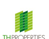 Jawatan Kosong TH Properties (Tabung Haji)