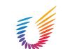 Jawatan Kosong Terkini UMW Corporation Sdn Bhd