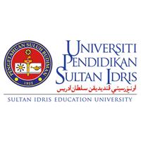 Jawatan Kosong Universiti Pendidikan Sultan Idris (UPSI)