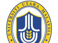 Jawatan Kosong Universiti Utara Malaysia (UUM)