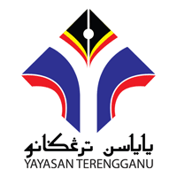 Jawatan Kosong Yayasan Terengganu Kerja Kosong Kerajaan