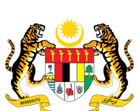 Jawatan kosong Lembaga Pembiayaan Perumahan Sektor Awam (LPPSA)