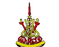 Jawatan kosong SUK Selangor