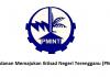 Kerja Kosong Perbadanan Memajukan Iktisad Negeri Terengganu (PMINT)