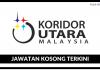 Koridor Utara Malaysia