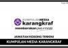 Kumpulan Media Karangkraf