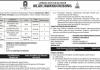 Lembaga Urus Air Selangor (LUAS) ~ Pembantu Tadbir/Pembantu Operasi & Pelbagai