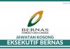 BERNAS