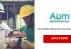 Jawatan Kosong Akademi Binaan Malaysia (ABM)