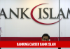 Banking Career Bank Islam