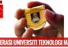 Koperasi Universiti Teknologi Mara (UiTM) Berhad