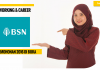 career BSN