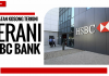 career HSBC Bank