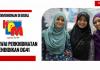 jawatan kosong Kolej Profesional MARA (1)