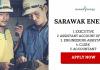 sarawak energy