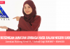 Jawatan Kosong Lembaga Hasil Dalam Negeri (LHDN)
