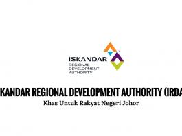Iskandar Regional Development Authority (IRDA)