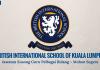 Jawatan Kosong British International School Kuala Lumpur