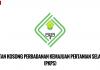 Jawatan Kosong Perbadanan Kemajuan Pertanian Selangor (PKPS) (1)