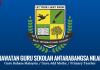 Jawatan Kosong Sekolah Antarabangsa Nilai (Nilai International School)