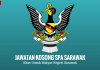 Jawatan Kosong Suruhanjaya Perkhidmatan Awam Negeri Sarawak (SPA Sarawak)