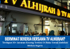 Jawatan Kosong TV ALHIJRAH
