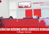 Jawatan Kosong Terkini MyEG Services Berhad (1)