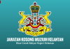 Perbadanan Muzium Negeri Kelantan