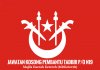 Jawatan Kosong Majlis Daerah Ketereh (MDKetereh)