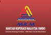 Jawatan Kosong Maktab Koperasi Malaysia (MKM)