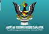 Jawatan Kosong Pusat Pembangunan Kemahiran Sarawak (PPKS)