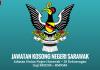 Jawatan Kosong Terkini Jabatan Hutan Negeri Sarawak